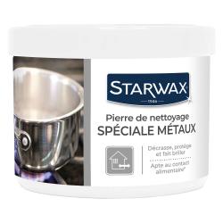 Pierre de nettoyage pour...