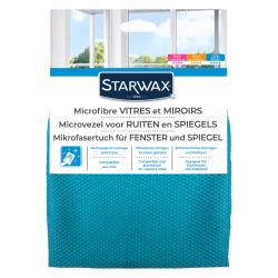 Microfibre spéciale vitres