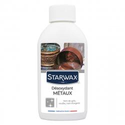 Désoxydant pour métaux 250ml
