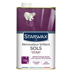 Rénovateur Brillant Star...