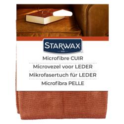 Lavette microfibre spéciale...