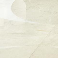 Produits d'entretien pour sols en marbre et pierres naturelles