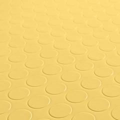 Produits d'entretien pour sols PVC