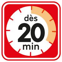 Débouchage des canalisations dès 20 minutes