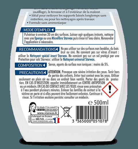 exemple-etiquette-clp.png