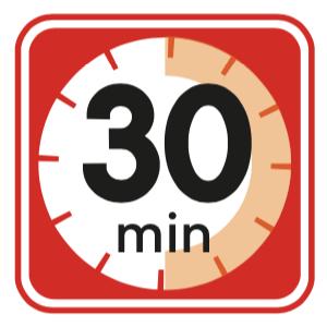 Débouche en 30 minutes les canalisations