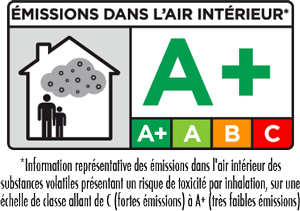picto-emissions-air-interieur.png